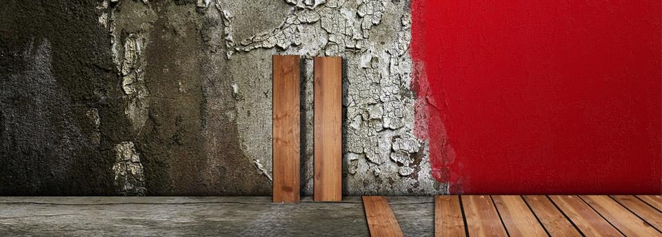 Tapeten tapetenkollektion tapetenauswahl im m belhaus for Raumgestaltung jobs